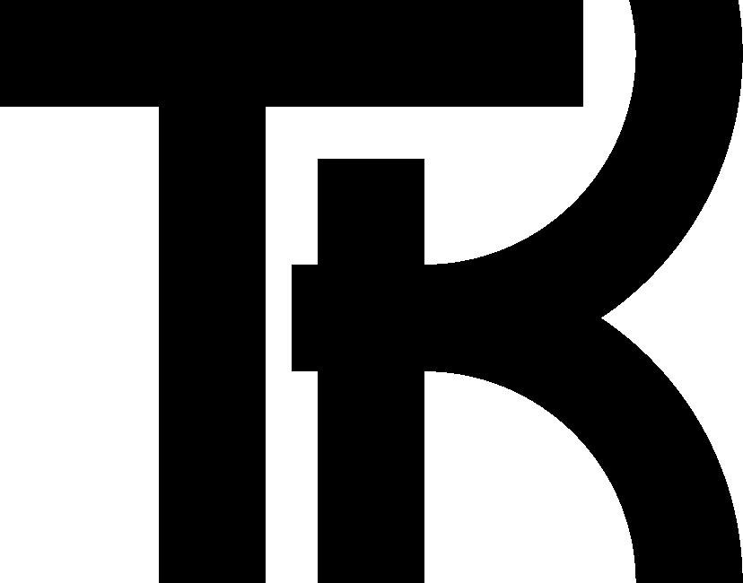 Группа компаний Торговый клуб